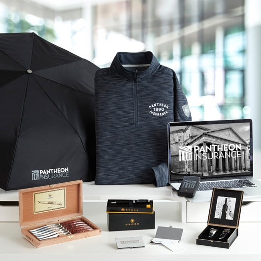 Pantheon Insurance