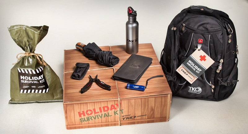 TKO-Holiday-Survival-Kit-(2)