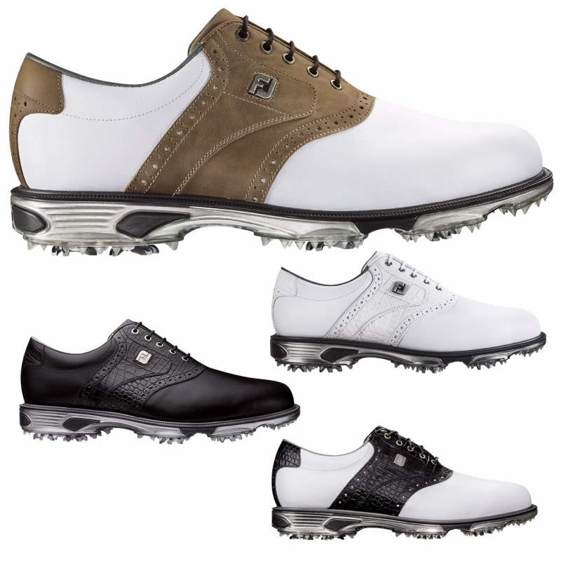 footjoy-dryjoys-tour-golf-shoe